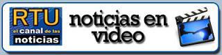 http://www.coberturadigital.com/wp-content/uploads/2007/09/rtunoticiasenvideo.jpg