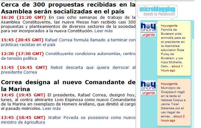 hoyblogging.jpg